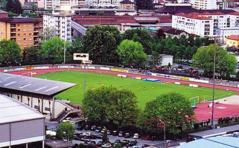 FC Chiasso spielt verkehrte Welt – FCZ mit 20 Punkten Vorsprung auf Rang 3
