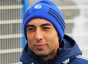 Roberto Di Matteo wurde einst mit dem FC Aarau Schweizer-Meister (Bild: Wikipedia/Daniel Kraski).