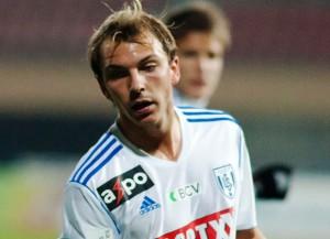 Alexandre Pasche (Bild Wikipedia/Fanny Schertzer).