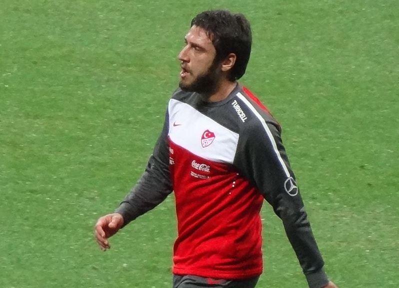 FC Wil daheim ungeschlagen – Egemen Korkmaz im Team der Runde
