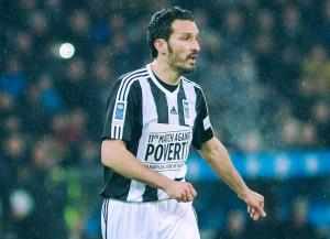 Gianluca Zambrotta spielte zuletzte beim FC Chiasso in der Challenge League (Bild: Wikipedia/Ludovic Peron).