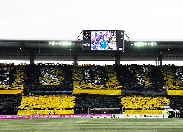 Schweizer Cup: Alle 10 Challenge League Teams weiter