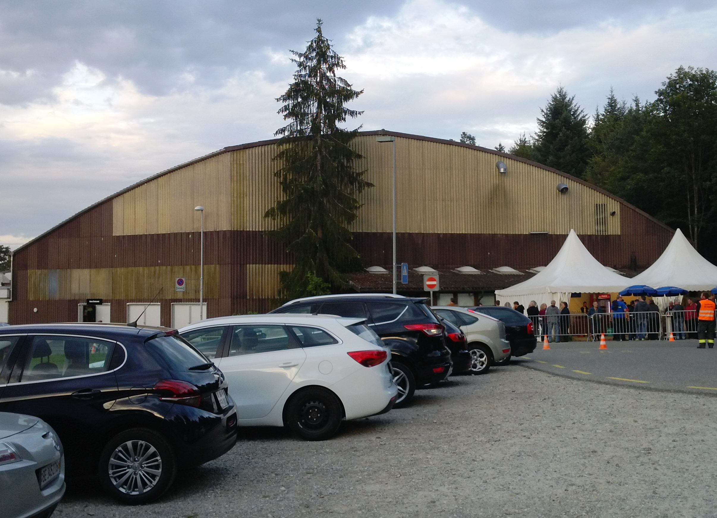 SC Langenthal und EHC Winterthur sind die Teams der Stunde