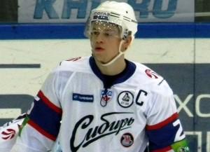 Jonas Enlund gehört zu den erfolgreichsten Finnen in der KHL (Bild: Wikipedia/Artem Korzhimanov).