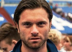 Tim Hoogland vom VfL Bochum (Bild: Wikipedia/DerHans04).