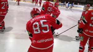 Andrej Antonov (Bild: zweiteliga.org).