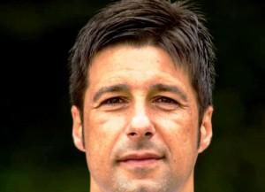 Iliya Gruev ist der neue Coach des MSV Duisburg (Bild: Wikipedia/Thomas Rodenbücher/CC BY 2.0).