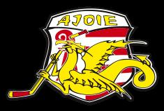 Logo_HC_Ajoie