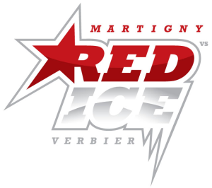 Logo_HC_Red_Ice