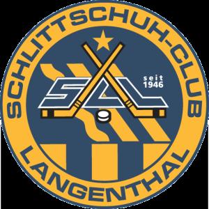 Logo_SC_Langenthal