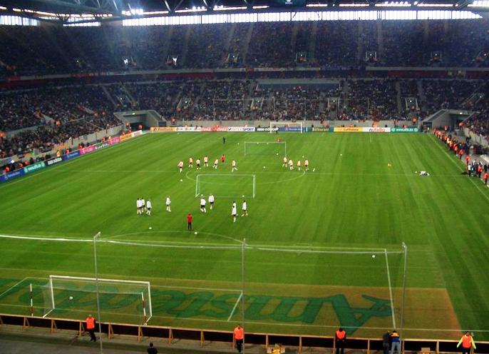 2. Bundesliga unglaublich: 10 von 18 Teams erzielen genau ein Tor