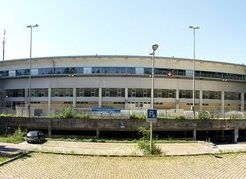 Das Stadion der Kloten Flyers (Bild: Wikipedia/Calvinw177).