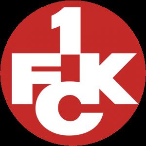 aaa 1 FC Kaiserslautern