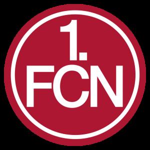 aaa 1 FC Nürnberg