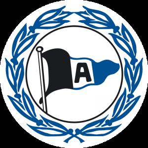 aaa DSC Arminia Bielefeld