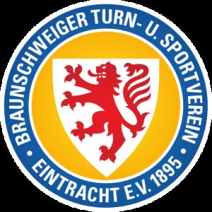 aaa Eintracht Braunschweig