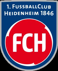 aaa FC Heidenheim
