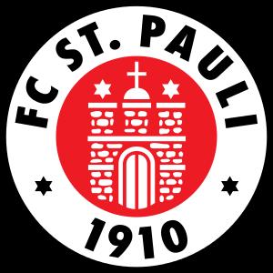 aaa FC St Pauli