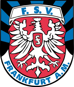 aaa FSV Frankfurt