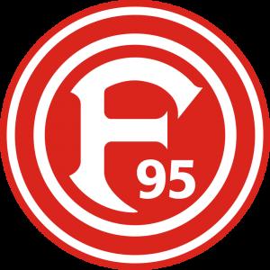 aaa Fortuna_Düsseldorf