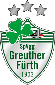aaa Greuther Fürth