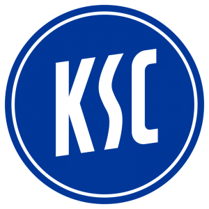 aaa Karlsruher SC