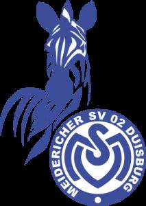 aaa MSV Duisburg