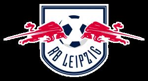 aaa RB Leipzig