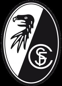 aaa SC Freiburg