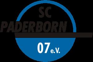 aaa SC Paderborn 07