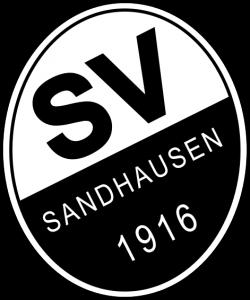 aaa SV Sandhausen