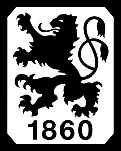aaa TSV 1860 München