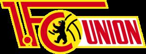 aaa Union Berlin