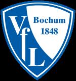 aaa VfL Bochum