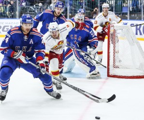 Kontinental hockey league official website d Depot radolfzell