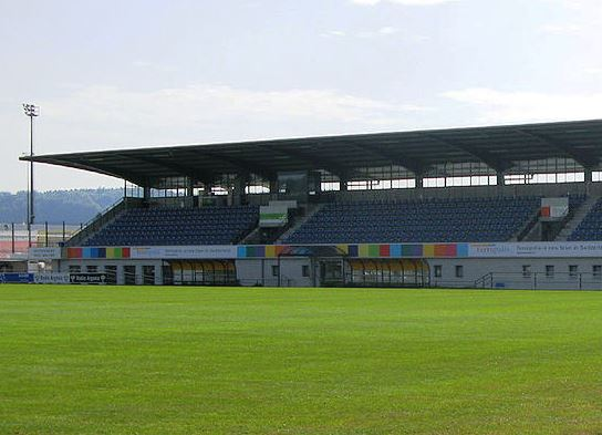 FC Wohlen ärgert sich über den Fussballverband