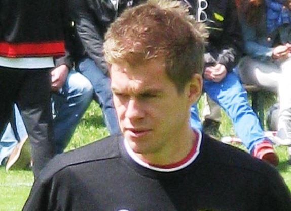 Simon Terodde trifft dreifach – beim SV Darmstadt trifft jede Achse