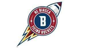 hc-biasca-ticino-rockets