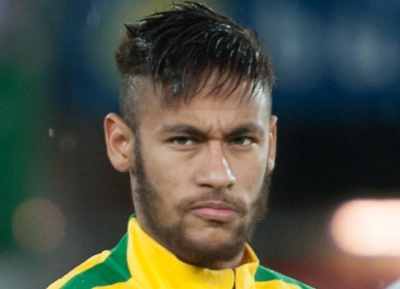 Für ein Kilogramm Neymar gibt's ein Challenge League Team