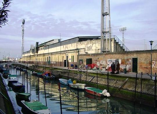 Nicht mehr Land unter – Der FC Venedig ist wieder da