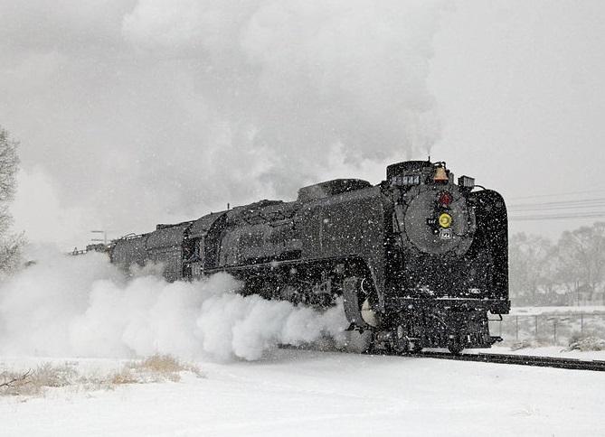 Challenge League: Gleich zwei Spiele fallen Schnee zum Opfer