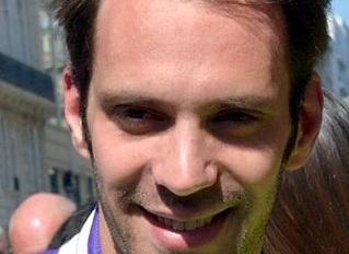 Formel E: Jean-Eric Vergne zieht davon