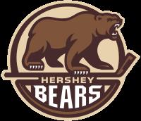 AHL: Jonas Siegenthaler knackt 100er-Marke
