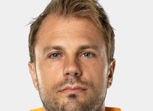 Viktor Stalberg startet mit Punkten in die KHL