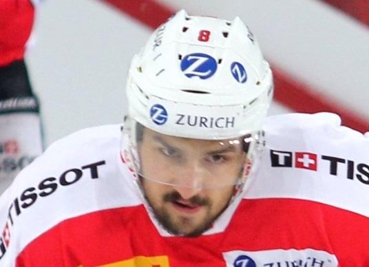 AHL: Praplan mit starkem Schnitt – Siegenthaler bald mit 15 NHL-Spielen