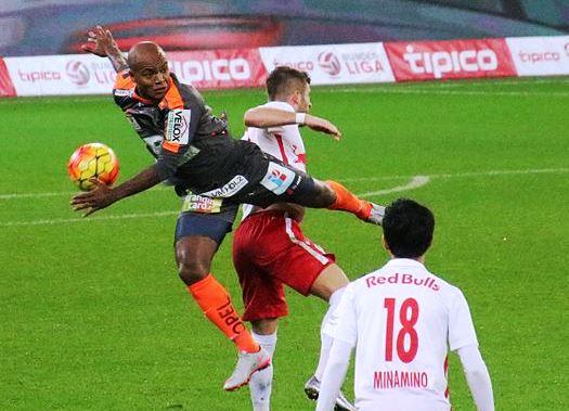 FC Rapperswil und SC Kriens punkten zum Auftakt