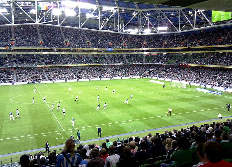 FC Zürich bester Europa-League-Vertreter aus Challenge League