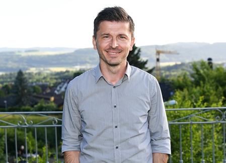 Vier Unentschieden in der Challenge League – FC Aarau grosser Sieger