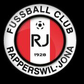 Eigentlich ist der FC Rapperswil-Jona «Weltmeister»