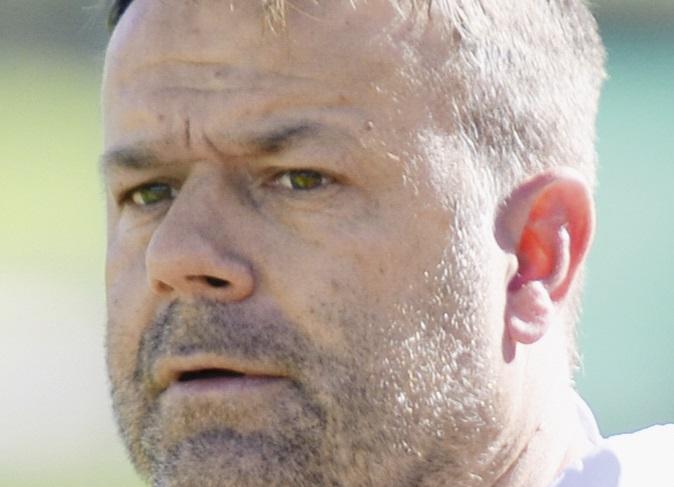 FC Aarau mit neuem Trainer – FC Wohlen 2018 weiterhin sieglos
